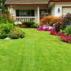 Lawn Services U0026 Maintenance
